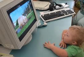 Развивающие мультфильмы детям до 2 лет