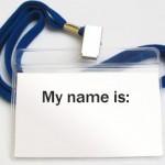 Как правильно подобрать имя ребенку
