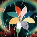 Цветик-Семицветик смотреть онлайн в хорошем качестве