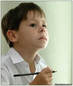 Как объяснить ребенку, что нет денег?